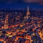 Qué ver en París en 3 días – Itinerario detallado, consejos y mapas