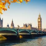 Cómo viajar barato a Londres