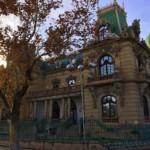 Qué hacer y lugares turísticos de Chihuahua