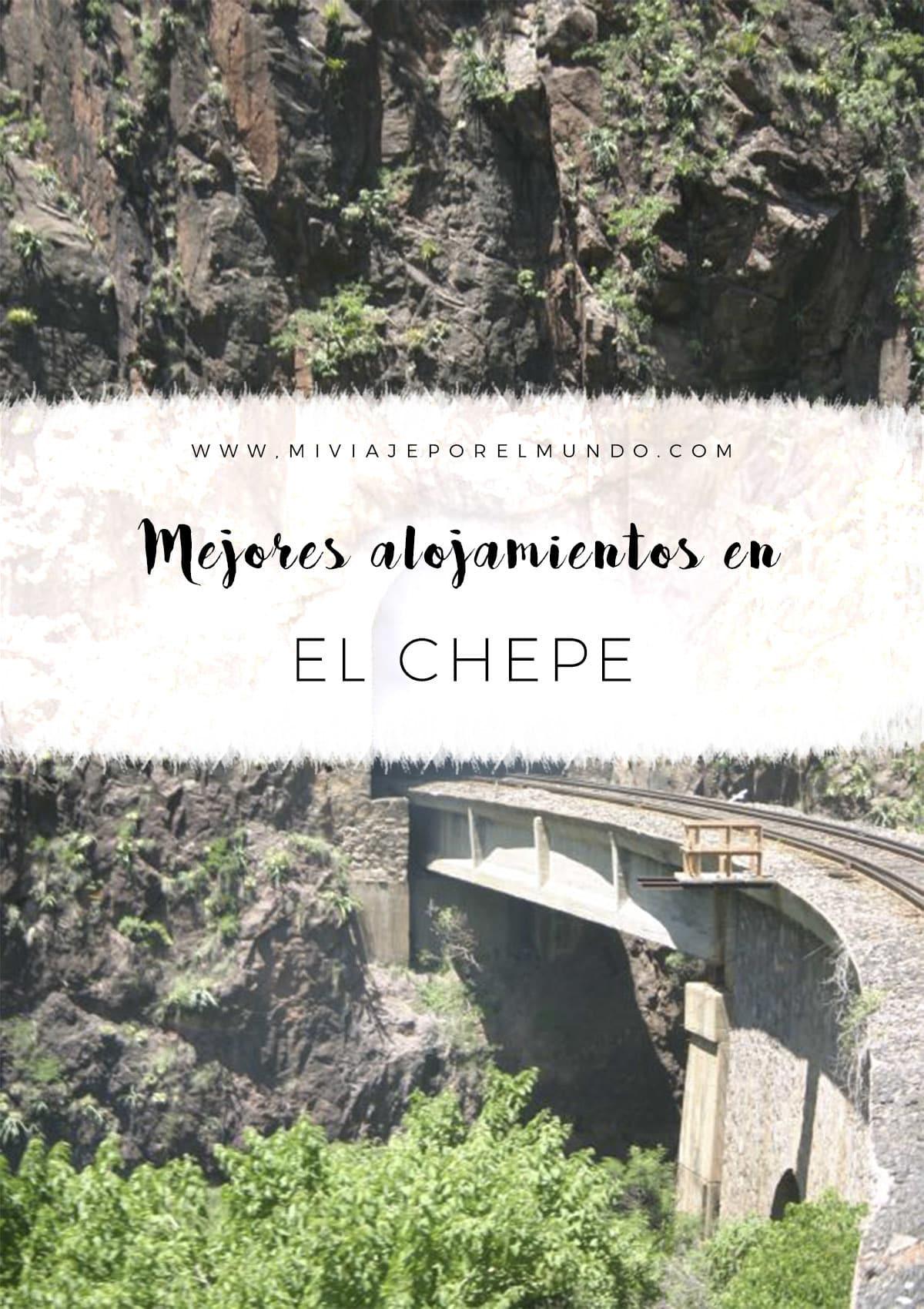 recomendacion-de-hoteles-en-el-chepe