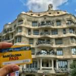 ¿Conviene el Barcelona Pass? – Descubre qué es, qué incluye, cuánto cuesta y más