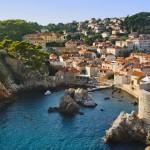 Hoteles Baratos en Croacia