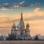Qué ver en Moscú en 3 días