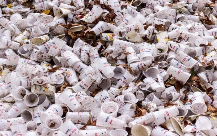 reducir o eliminar el plástico cuando viajas 1