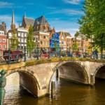 15 Consejos para viajar a Ámsterdam por primera vez