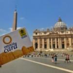 Ventajas de usar la Tarjeta Omnia en Roma y consejos para usarla