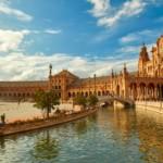 20 Consejos para viajar a España por primera vez