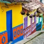 Tips para viajar a Colombia por primera vez