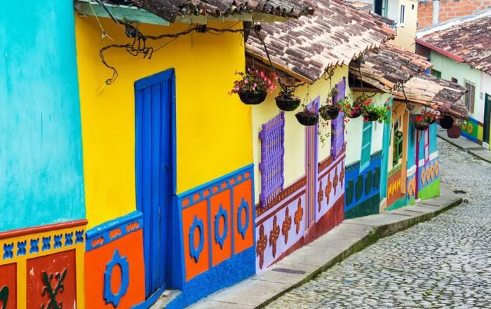 tips para viajar a colombia 1-min