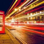 Cómo moverse en Londres – Guía de transporte público