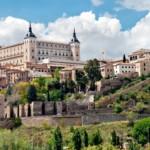 Cómo llegar y qué ver en Toledo en un día