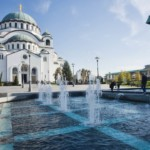 Guía rápida sobre qué ver en Belgrado