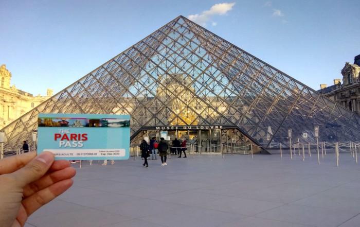 ventajas de la tarjeta paris pass 1-min