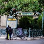 Cómo funciona el transporte público en París – Guía completa