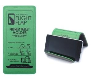 soporte móvil