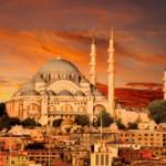 17 Consejos para viajar a Estambul por primera vez