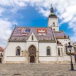 Qué ver en Zagreb – [Atracciones, consejos para visitarla, hoteles y más]