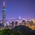 25 Consejos para viajar a Taiwán por primera vez