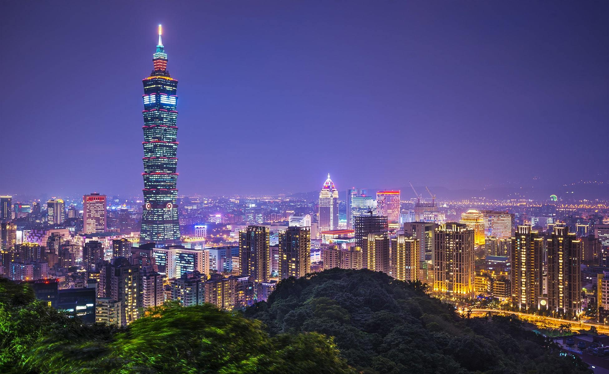 viajar a taiwan-min