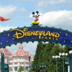Cómo organizar un viaje a Disneyland Paris por tu cuenta: Guía Completa
