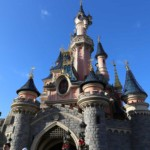 10 consejos para ir a Disneyland París por primera vez