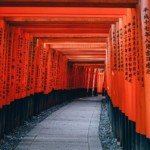 Qué ver en Kioto – Más de 25 atracciones, mapas y recomendación de hospedaje