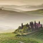 Cómo organizar un viaje a la Toscana – [Pueblos, ruta y consejos]