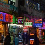 Qué ver en Hong Kong en 3 días. Guía Rápida
