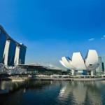 20 Consejos para viajar a Singapur por primera vez