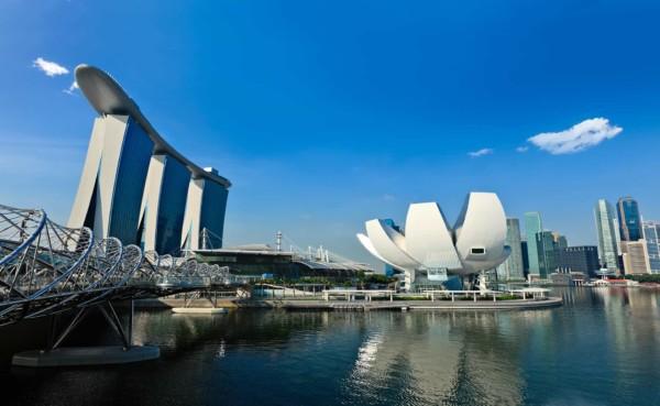 consejos para viajar a singapur-min