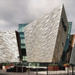Qué ver en Belfast [Incluye recomendación de hospedaje]