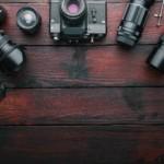 Cómo vender fotos por internet y viajar por el mundo