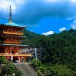 ¿Cuál es la mejor época para viajar a Japón? Guía rápida
