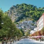 Qué ver en Albania [Guía Rápida]