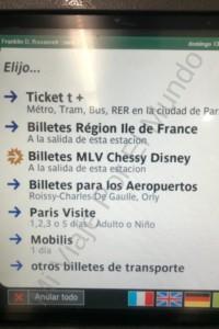 viaje a disneyland paris -min