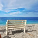 Cómo recorrer la Riviera Albanesa por libre. Guía rápida