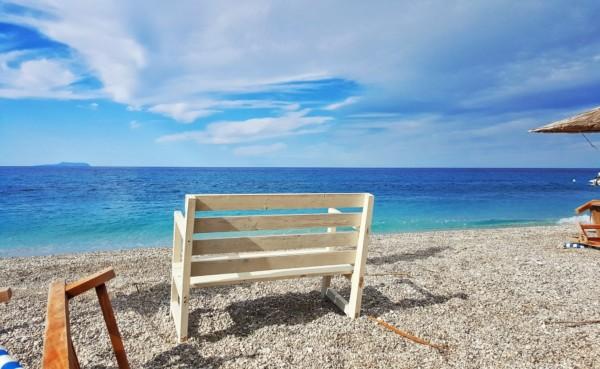 Cómo recorrer la Riviera albanesa por libre 3