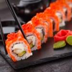 Qué comer en Japón [Incluye platillos, consejos y más]