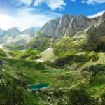 9 Cosas que debes saber para tu viaje a Albania. Guía Rápida