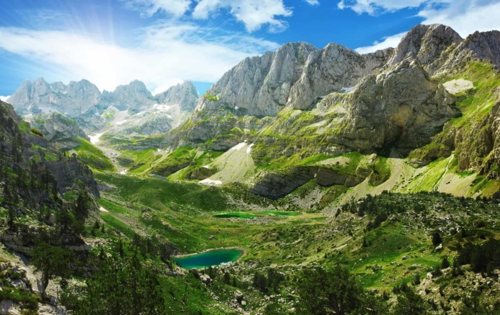cosas que debes saber para tu viaje a albania-min