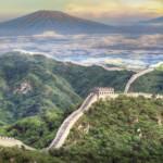 Qué ver en China en 15 días [Transporte, actividades, hoteles y más]