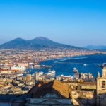 Qué ver en Nápoles en 3 días [Incluye mapas y hoteles recomendados]