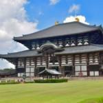 Cómo ir y qué ver en Nara. Guía rápida para ir por tu cuenta