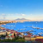 18 Consejos para viajar a Nápoles por primera vez