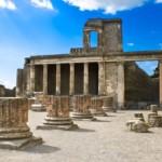 Cómo visitar Pompeya por tu cuenta y qué ver. Guía Rápida