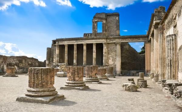 visitar pompeya p-min (1)