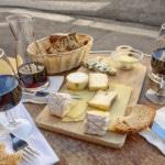 Qué y dónde comer barato en París. Guía Rápida