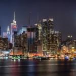 Qué ver en Nueva York en 7 días [Incluye mapas y hoteles recomendados]