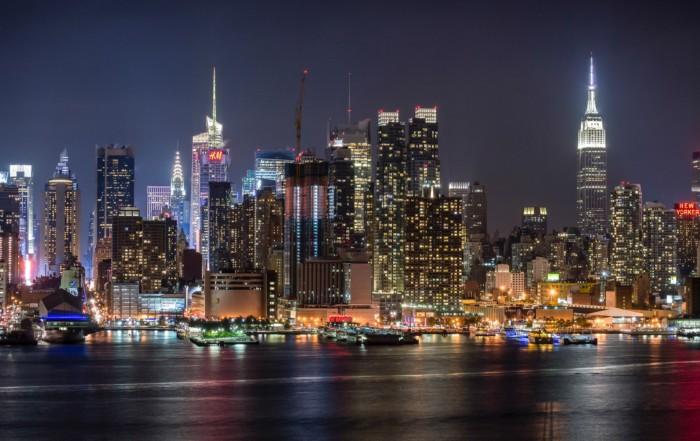 Nueva York en 7 días 6
