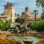 Qué ver en Córdoba en 2 días [Incluye mapa y opciones de hospedaje]
